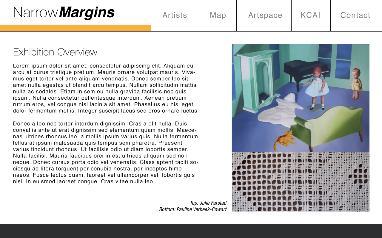 Narrow_Margins_site_1