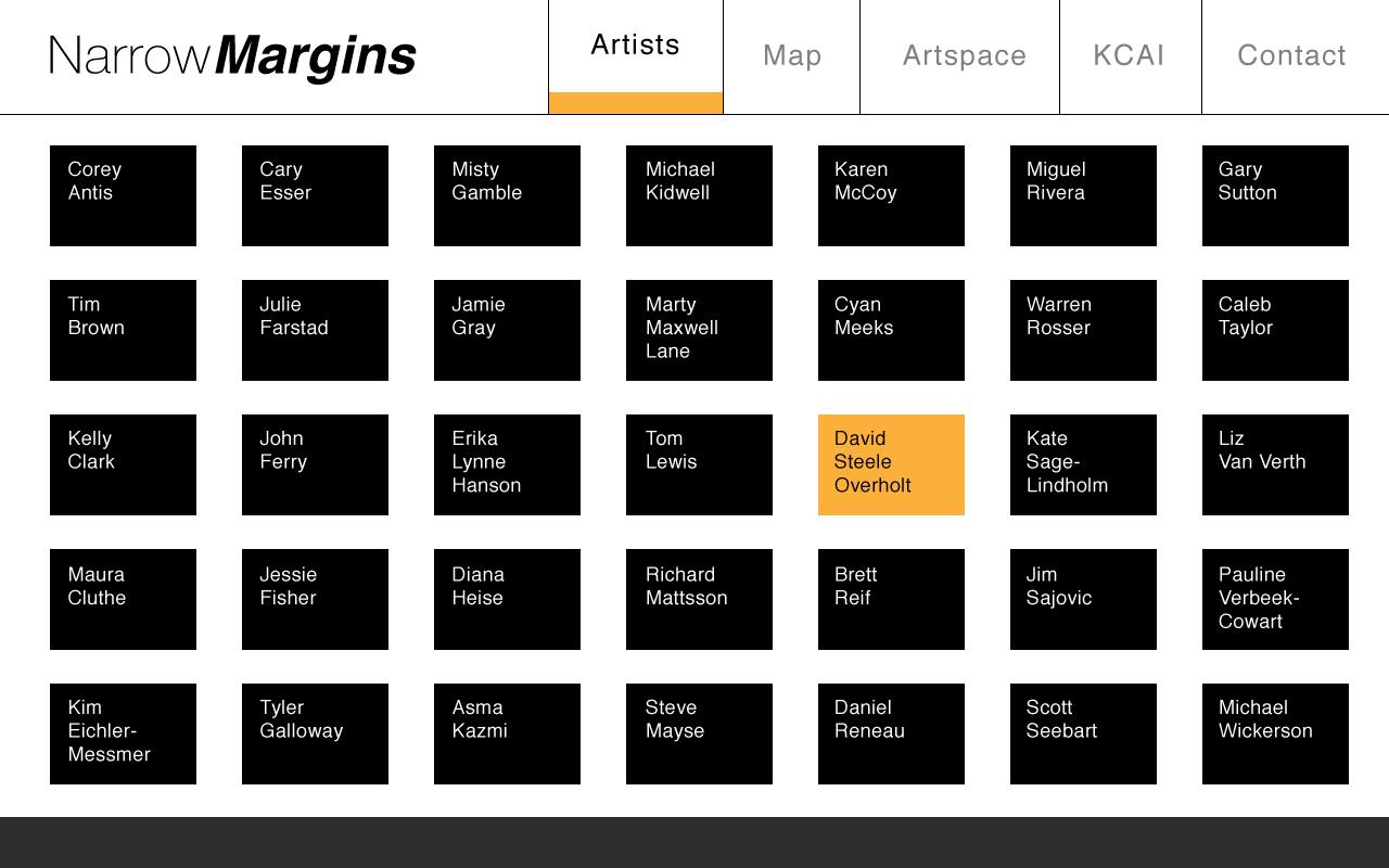Narrow_Margins_site_2