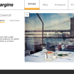 Narrow_Margins_site_4