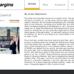 Narrow_Margins_site_5