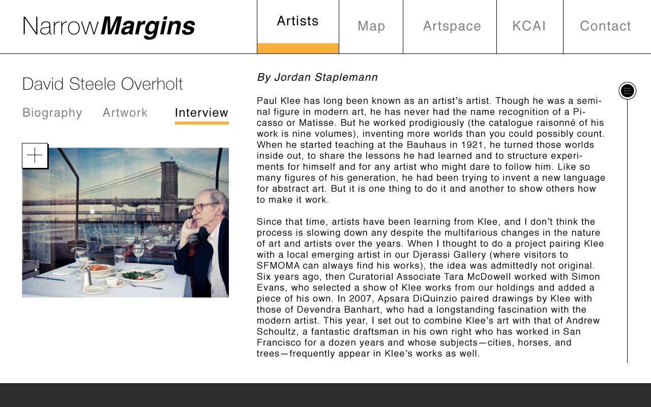 Narrow_Margins_site_5
