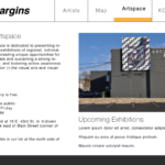 Narrow_Margins_site_7