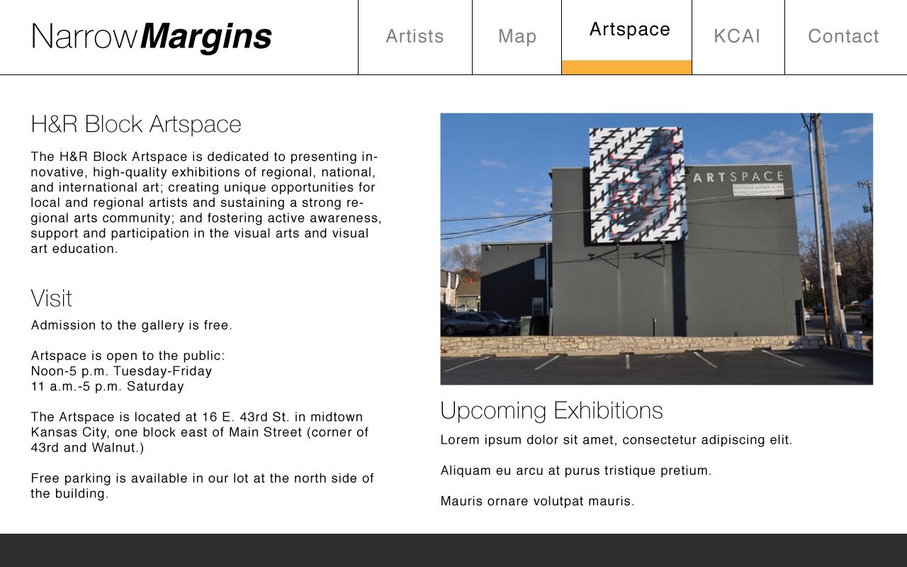 Narrow_Margins_site_7
