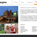 Narrow_Margins_site_8