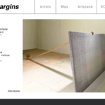 Narrow_Margins_site_9