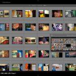 cameras_and_cameras11
