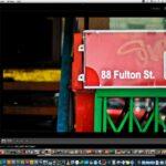 cameras_and_cameras28