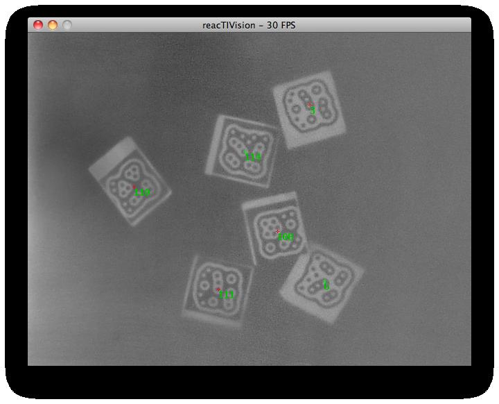 Screen shot 2012-01-20 at 4.15.13 PM
