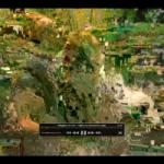 Screen Shot 2012-03-02 at 1.53.34 AM