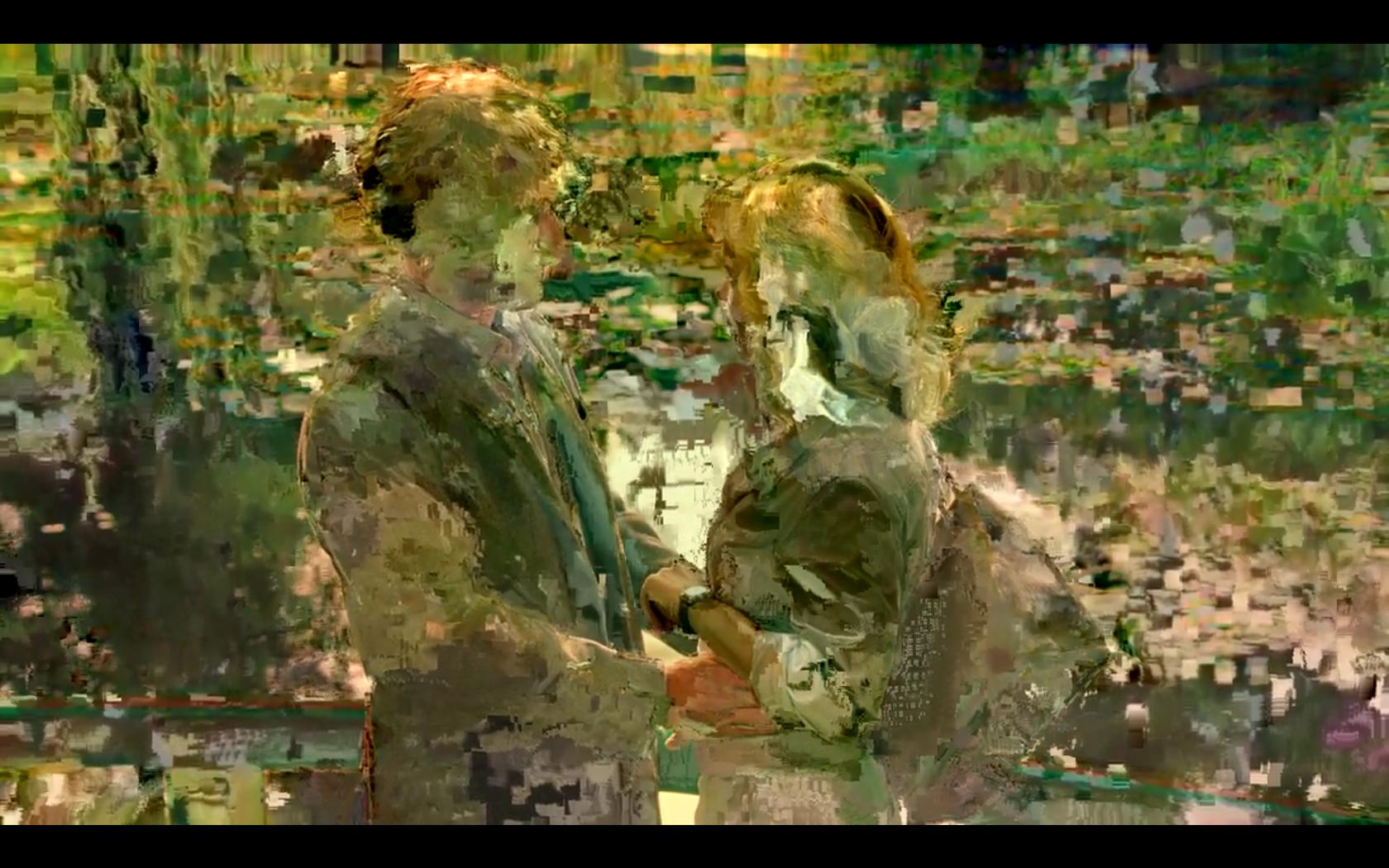 Screen Shot 2012-03-02 at 1.53.55 AM