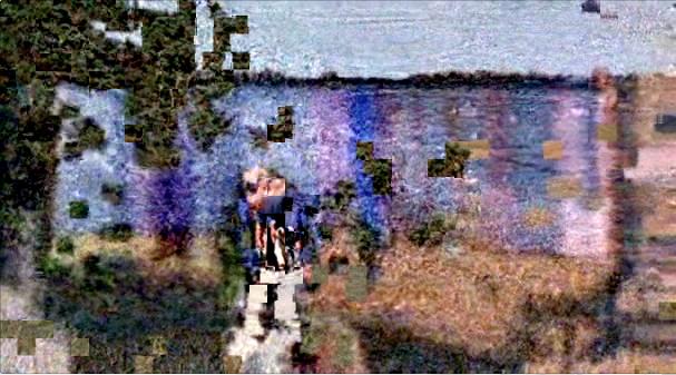 Screen Shot 2012-04-16 at 5.32.44 PM