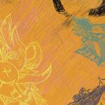 David S Overholt - Mugshot -detail