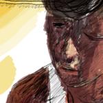 Bill's Son - Detail