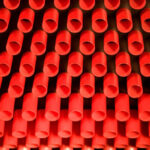red-shotgun-shell-hulls