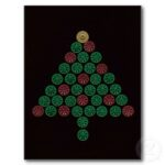 shotgun_shell_christmas_tree_post_cards-ra98486afe65f4e328f94ce48177302b3_vgbaq_8byvr_512